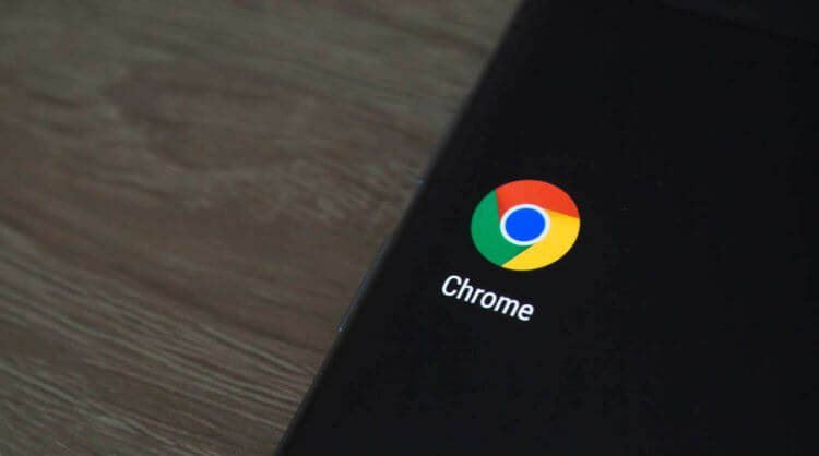 Google will make Chrome for Android even faster in the next update